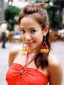 Fiona Xie Wan Yu